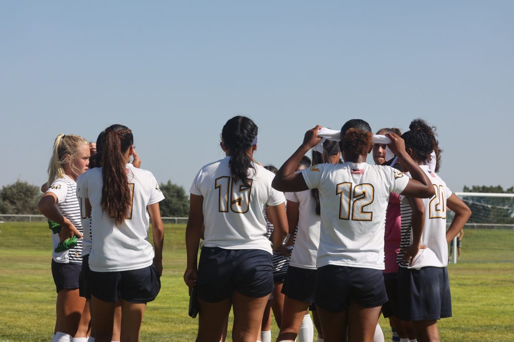 WNCC women fall to Central Wyoming, end season