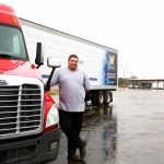 WNCC CDL Program Putting Students on Fast Track to Job Opportunities