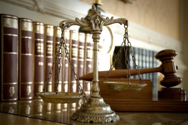Stanton County District Court Proceedings