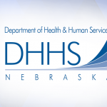 Health Alerts Issued for Five Lakes