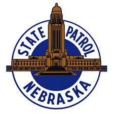NSP, NDOT Urge Safe Travel After Tragic Week on Nebraska Roads