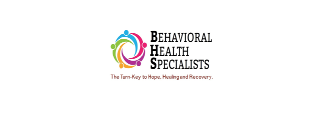 The BHS Pender Outpatient Clinic – Now open Full Time and offering Substance Abuse, Mental Health and Anger Management Services in Person