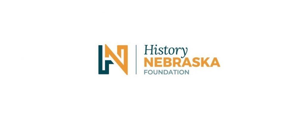 Vacha named Executive Director of the History Nebraska Foundation