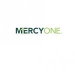 MercyOne Oakland Medical Center to close