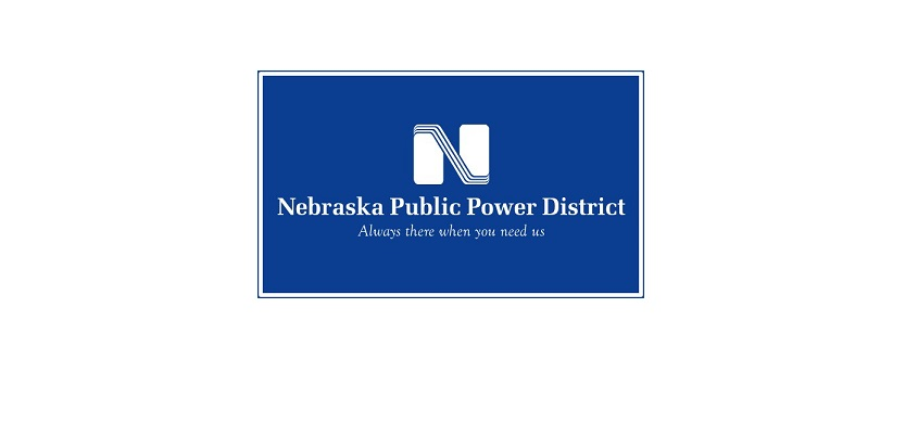 NPPD Offers Energy saving tips as temperatures begin to heat up
