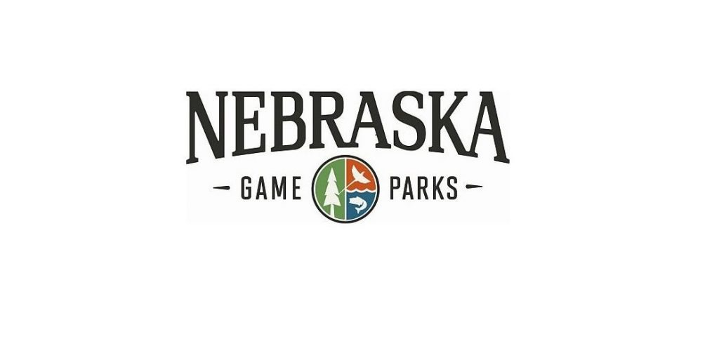 Weekly Conversation with NE Game and Parks' Greg Wagner