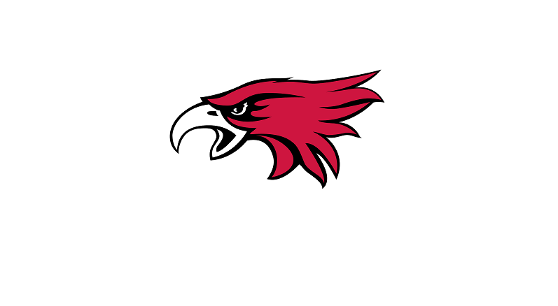 Northeast Volleyball sweeps Southwestern