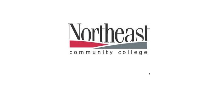 Northeast to Host Latino Youth Summit Friday