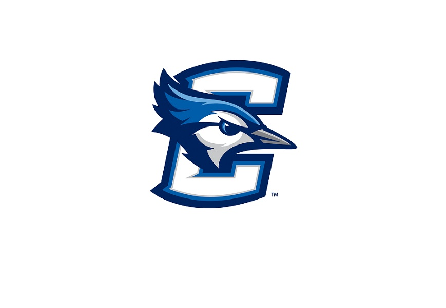 Creighton Volleyball wins at Butler