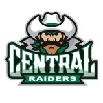 Central Volleyball wins five-set thriller at Cloud County
