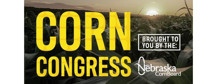 Corn Congress Slider