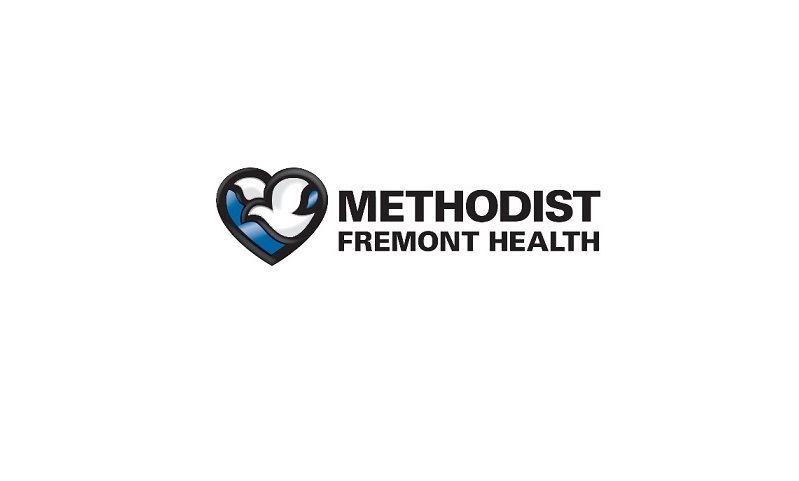 Donor Milk Program Launches at Methodist Fremont Health