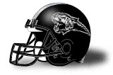 Howells-Dodge Football rolls past GACC
