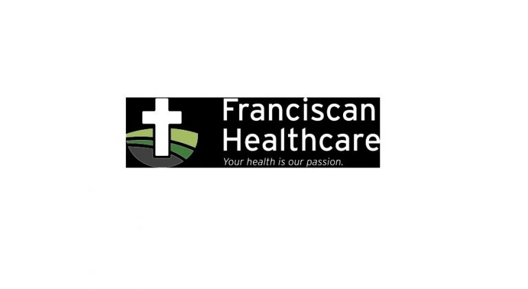 Franciscan Healthcare to hold Burger Bash this week