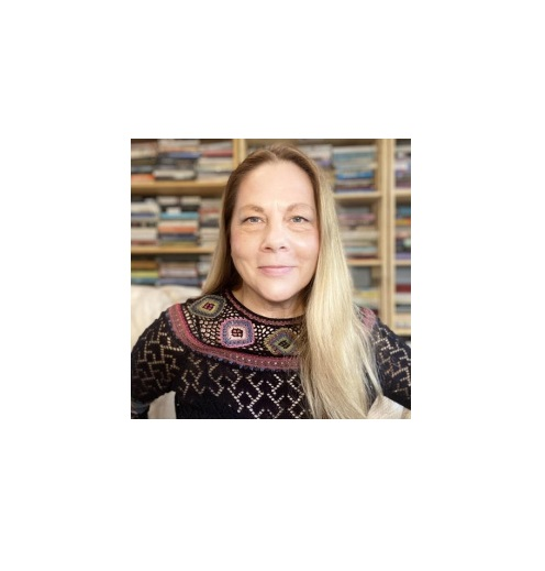 Iowa poet laureate to read at Northeast Community College Visiting Writers event