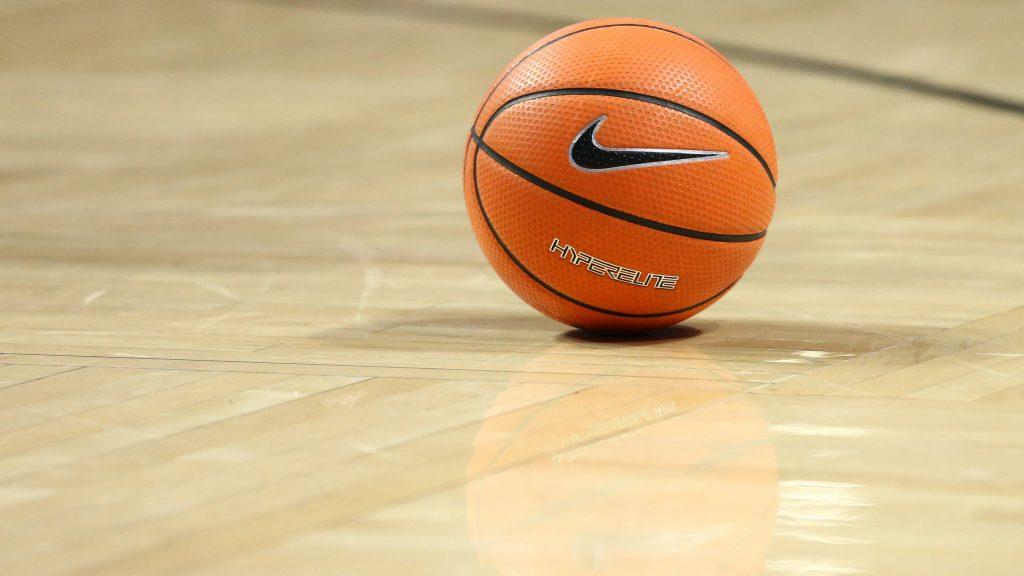 B7 Girls Basketball Sub-Districts Postponed