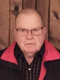 Dale Murdoch, age 86, of rural Holdrege