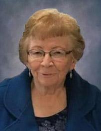 Janice Upson, age 80, former Loomis resident
