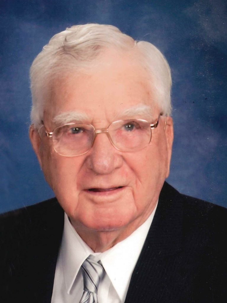 "Charles Stuart ""Stu"" Bachman, 95, of Gothenburg, formerly Bertrand"
