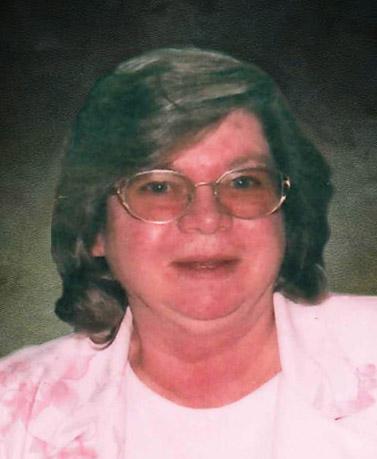 Bonnie Ruybalid, 74, of Holdrege