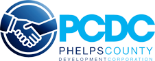 PCDC Hosts Virtual Annual Meeting