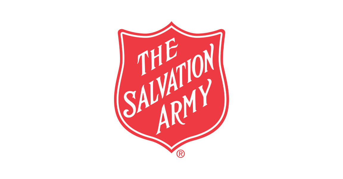 Phelps County Salvation Army Unit #144