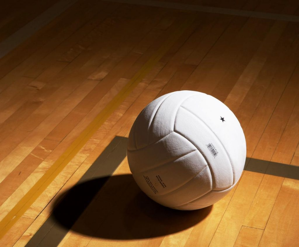 Nebraska Volleyball Match with Wisconsin Postponed