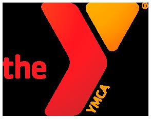 Don Sjogren Community YMCA