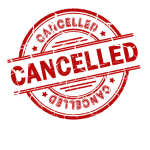 Holdrege Tennis at McCook Cancelled