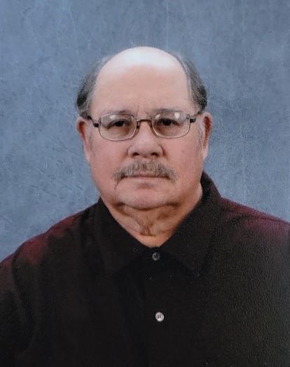 Paul Crom, age 68, of Holdrege