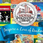 PCCF Brings Imagination Library to Phelps County
