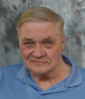 Arland Edgren, 79 years of age, of Holdrege