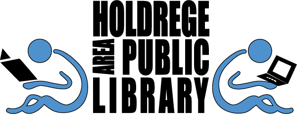 Holdrege Library Brings Back LEGO Club