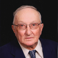 Leland L. Schneider, age 88, of Holdrege and Funk