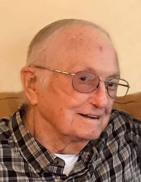 John Zackery, age 84, of Holdrege
