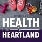 Health in the Heartland – USDA Guidelines and MyPlate