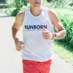 Steve Sousek Set to Complete Five Ironman Triathlons in Five Days