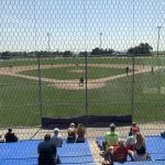 Holdrege Falls in Final Moments Against Doniphan-Trumbull