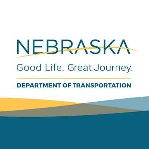 Nebraska Dept of Transportation, Holdrege, NE – Office Specialist