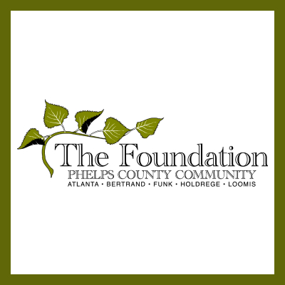PCCF Matching Funds Increase for give2Grow