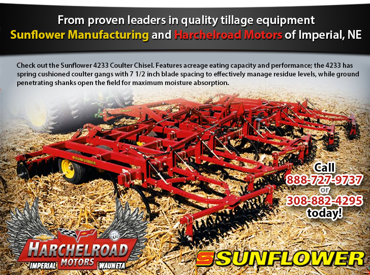 Harchelroad-Sunflower-FallTillage-PageGraphic