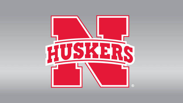 Huskers Win On The Road