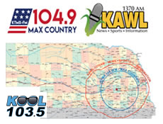 KTMX KAWL KOOL graphic for web
