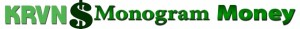 MonogramMoneyHeader