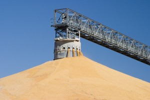 (AUDIO) Disaster Avoided? Reviewing the 2019 Grain Ending Stocks Situation