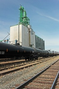 Nebraska Ethanol Board board meeting Sept. 13