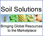 Soil Solutions REVISED