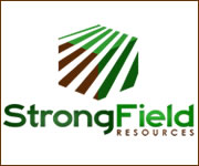 StrongFieldResources180x-150