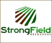 StrongFieldResources180x-150