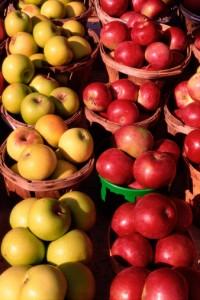 "Fortenberry Statement on Tomorrow's Farm to School ""Crunch-Off"""